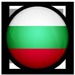 Hosted PBX in Bulgaria
